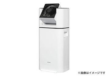サーキュレーター衣類乾燥除湿機(応募条件付き)