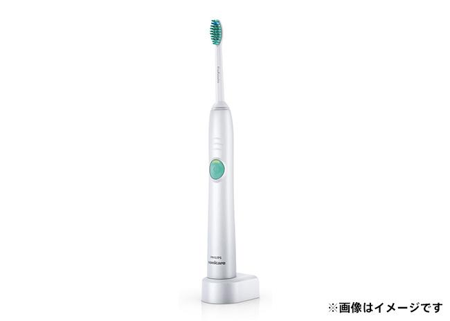 フィリップス 電動歯ブラシ ソニッケアー【毎プレ】
