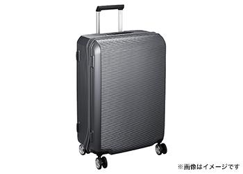 サムソナイト スーツケース 74L【先着300名限定★7/30 17時応募開始】