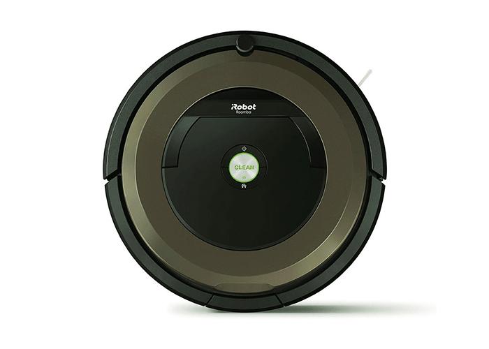 iRobot ロボット掃除機 ルンバ