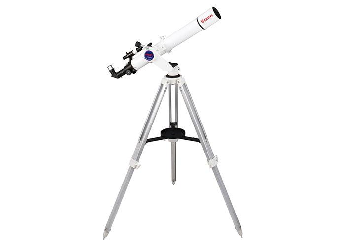Vixen 天体望遠鏡 ポルタII A80Mf<8月21日17時スタート!>