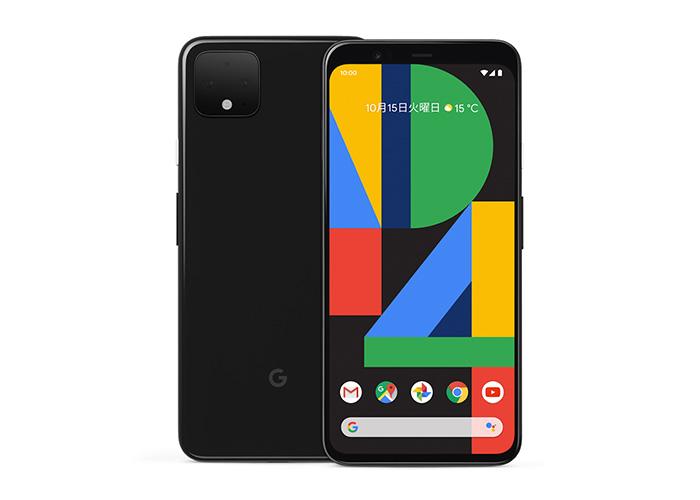 Google Pixel 4 (64GB)