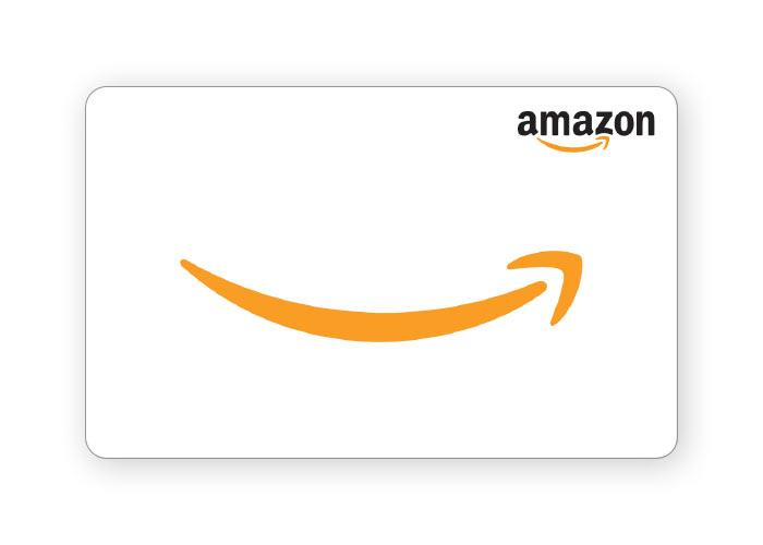 Amazonギフト券 3000円分