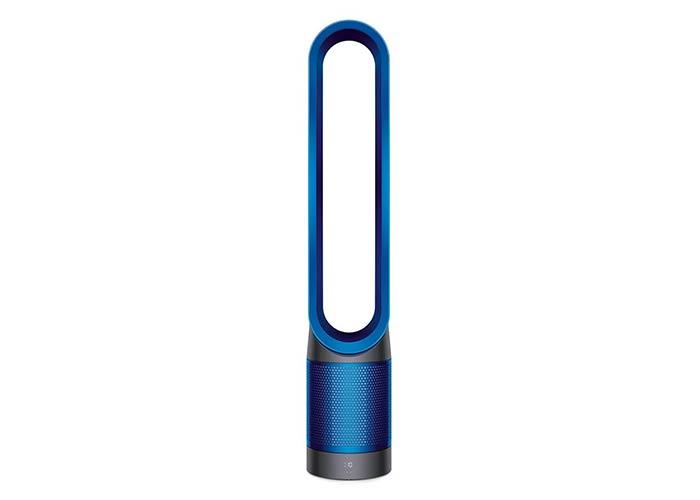 ダイソン 空気清浄機能付タワーファン「Pure Cool」