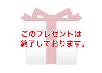 総額30万円相当ギフト券セット