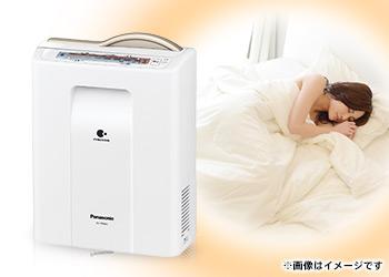 パナソニック ふとん暖め乾燥機 FD-F06X2