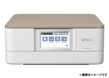 EPSON カラリオプリンター