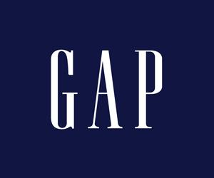 【GAP】公式ギャップ通販サイト