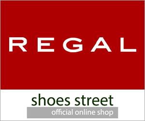 靴のREGAL(リーガル)の公式通販サイト【シューズ・ストリート】