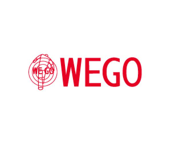 レディースファッションからメンズ・キッズまで幅広く取り揃えたWEGO公式通販サイト【WEGO ONLINE STORE】