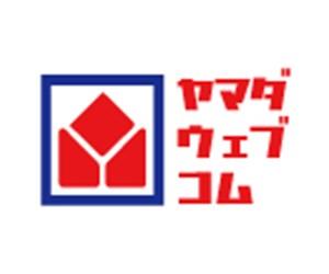 ヤマダ電機の公式通販サイト【ヤマダウェブコム】