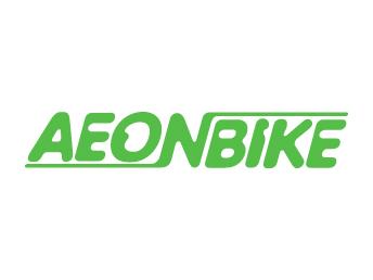 イオンの自転車屋さん【イオンバイク】