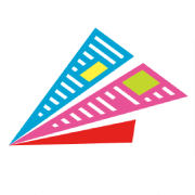 ※iOS限定【グノシー】スマホのアプリ