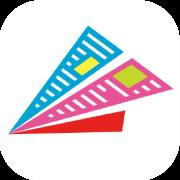 ※andoroid限定【グノシー】スマホのアプリ