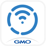 ※iOS限定【タウンWiFi by GMO】スマホのアプリ
