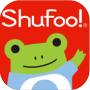※iOS限定【シュフー】スマホのアプリ
